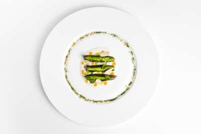 6 piatti classici